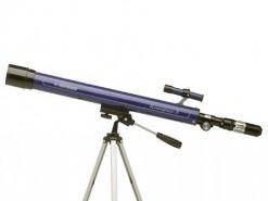 Lenzentelescoop Konuspace-5  50/700