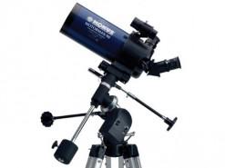 Maksutov-Cassegrain Telescoop 90/1200