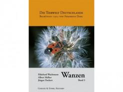 Wanzen Band 3