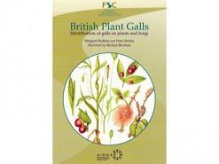 British Plant Galls