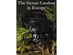 The Genus Carabus in Europe