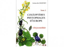 Coleopteres Phytophages d' Europe vol. 2