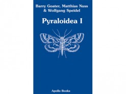 Microlep. of Europe vol. 4 Pyraloidae I