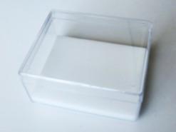 Itex-doosje hoog model