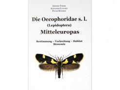 Die Oecophoridae s.1 Mitteleuropas