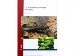 De Nederlandse Steenvliegen