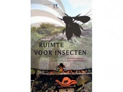 Ruimte voor insecten