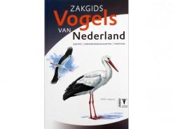 Zakgids Vogels van Nederland