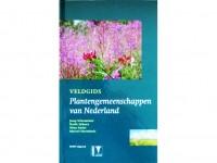 Veldgids Plantengemeenschappen