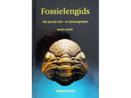 Fossielengids 1