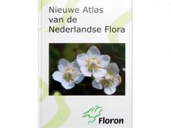 Nieuwe Atlas Nederlandse Flora