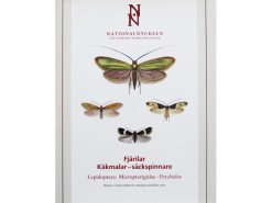Micropterigidae - Psychidae