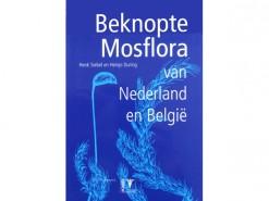 Beknopte mosflora van Nederland en Belgie