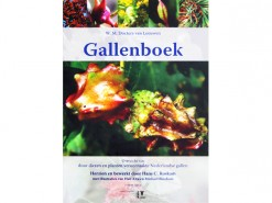Gallenboek