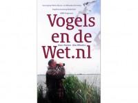 Vogels en de Wet.nl