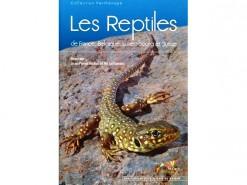Les Reptiles de France, Belgique et Luxembourg