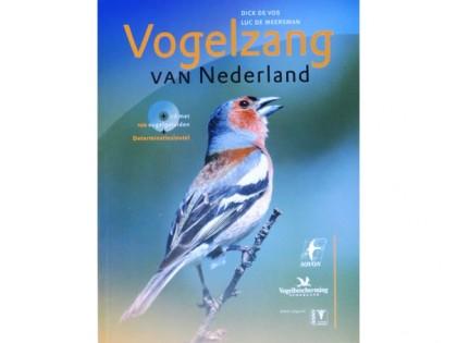 Vogelzang 1