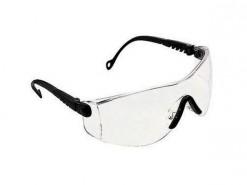 Veiligheidsbril met UV-filter
