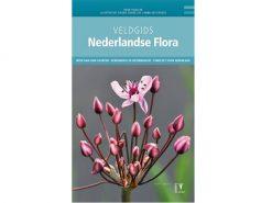 VG13 Veldgids Ned. Flora 2017