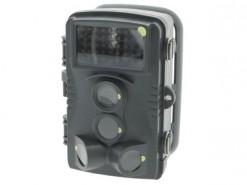 Wildcamera 12MP  nieuw design