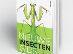 Insectenboeken