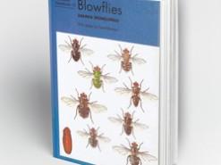 Naturalist's Handbooks