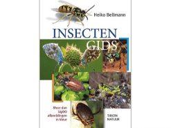 thumbnail_7.902 Insectengids Bellmann Roger