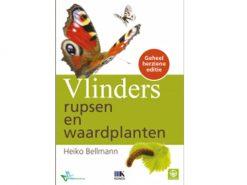 vlinders-rupsen-en-waardplanten