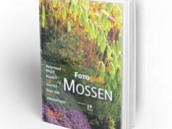 Mossen