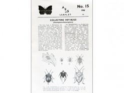 7.538 Collecting Het-bugs