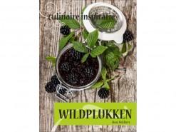 KNNV05 wildplukken, bea mollers