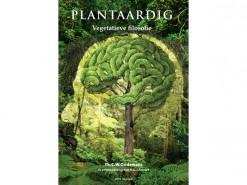 16195_OS_Plantaardig.indd