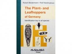 7.511a The Plant- en Leafhoppers
