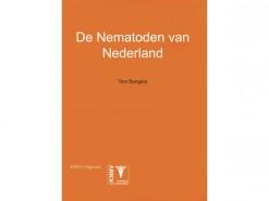 NEM01 De nematoden van nederland