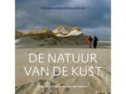 NM02 De natuur van de kust