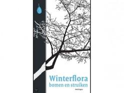 NM03 Winterflora bomen en struiken