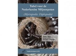 7.924 Tabel Nederlandse Miljoenpoten