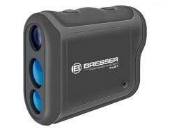 AF02 Bresser Rangefinder 4x21