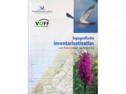 Promotie01 Topografische inventarisatieatlas