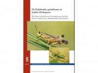 ET8 De Nederlandse Sprinkhanen en Krekels