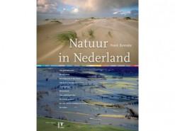 KNNV81 natuur in nederland