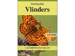 9.523 Fotogids Vlinders