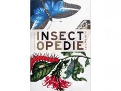 Aanbieding03 Insectopedie