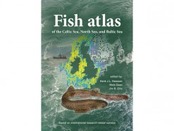 FA01 Fish atlas