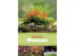voorplat_Basisgids Mossen.indd