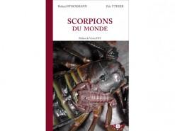 7.545a Scorpions du Monde