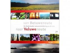 ZZ04 van Betuweroute tot Veluweroute