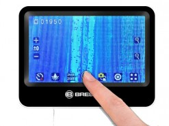 bresser-5201002-extra1