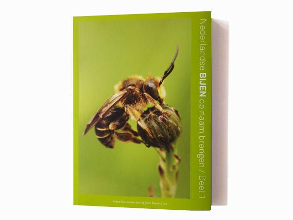 bijen bescherming
