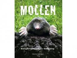 TI27 Mollen
